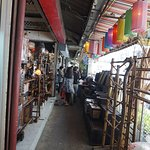 Photo of Chatuchak Weekend Market