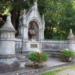 Zdjęcie Kaiser Wilhelm Denkmal
