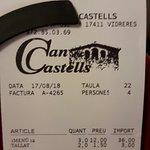 Can Castellsの写真