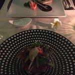 Vincent's Restaurant의 사진