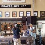 Фотография Rick's Restorations