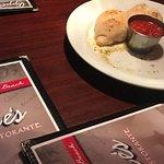 Foto Salvatore's Pizzeria