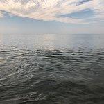 Ảnh về Spiaggia di Eloro