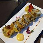 Photo of NAGI cucina giapponese