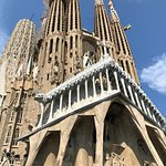 Photo of SANDEMANs NEW Europe - Barcelona