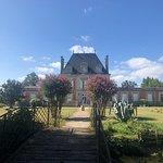 Foto di Château Saint Ahon
