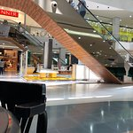 Фотография Manaira Shopping Center