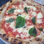 Foto de I Masanielli - Pizzeria da Sasà Martucci