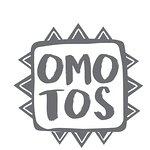 Foto de Omotos