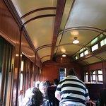 写真Northwest Railway Museum枚