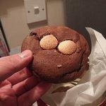 Foto van Ben's Cookies