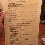 Photo of Copperstone Family Spaghetti Restaurant