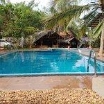 Photo of Hotel Athgira & Restaurant