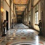 Grandmaster's Palace Foto