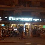 Photo of Montserrat Restaurant