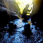 Photo de Canyon Adventures