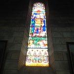 Eglise Notre-Dame의 사진