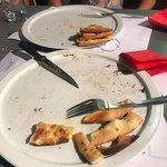 Photo of Pizz'Italy