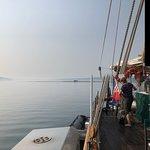 Фотография Schooner Zodiac - Day Cruise