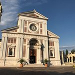 Photo of Basilica di Gesu Bambino
