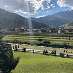 Photo of Latteria di Livigno
