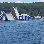Photo of AquaPark - Water Park