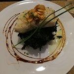 Photo of Restaurante Astoria