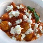 Foto de Restaurant Ulivo