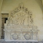Photo de Abbaye Royale de Fontevraud