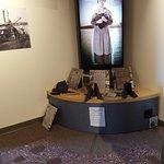 Foto di German American Heritage Center