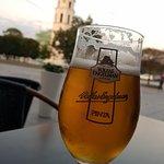 ภาพถ่ายของ Sventaragio sodas