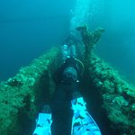 Photo of Diving Service
