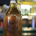 Billede af Washington Street Steakhouse & Pub