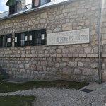 Photo of Schlernhaus - Rifugio Bolzano