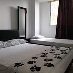 Hotel Poporo Armenia