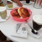 Photo of Nebe CoffeeBook