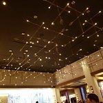 HK lights