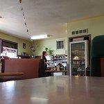 The Bistro Restaurant照片