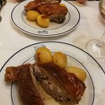 Photo of Restuarant Botin