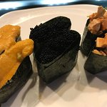Foto de Ichiban Sushi Bar & Japanese Grill