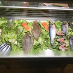 Photo of Atlantico Restaurante Bar