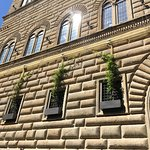 Free Tour Florence – Another Florence照片