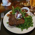 Photo of Spisestuen Resturant og Vinstue