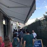 Photo of BTrip Bucharest Free Walking Tour