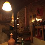 Triskala Café Foto
