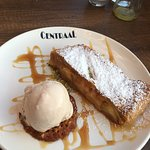 Photo of Grand Cafe Centraal