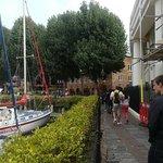 Foto de St. Katharine Docks