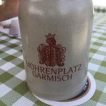Photo of Fischer`s Mohrenplatz Wirtshaus & Biergarten