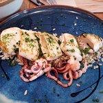 Restaurant Gut照片