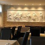 Foto de Restaurant Delphi